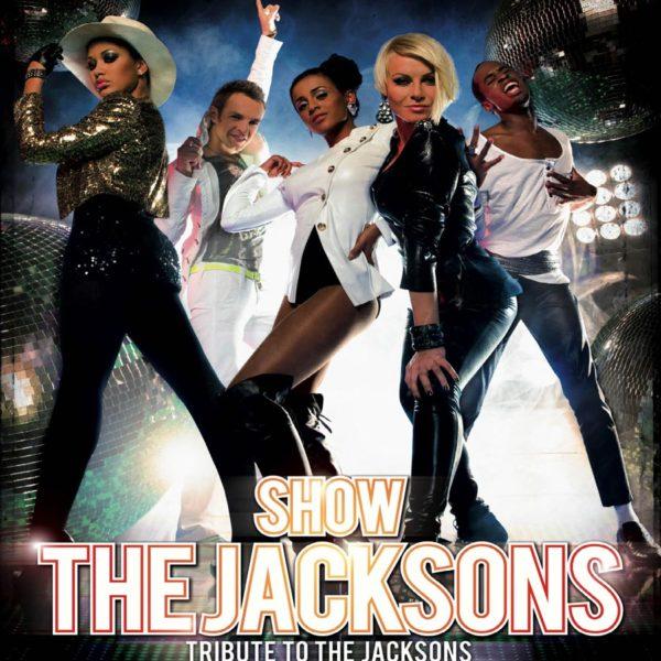 TheJacksons